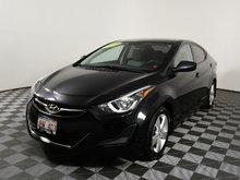 2014 Hyundai Elantra $53 WKLY | L