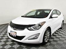 Hyundai Elantra $49 WEEKLY | Sport 2015