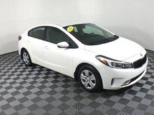2017 Kia Forte $59 WKLY | Bluetooth, Sat Radio | LX+