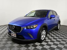 Mazda CX-3 $73 WKLY | GS Alloys Bluetooth Factory Warranty 2016