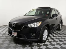 Mazda CX-5 $56 WKLY | GS Bluetooth Alloys Heated Seats 2013