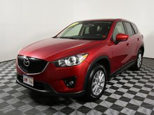 Mazda CX-5 $73 WKLY | GS AWD Heated Seats Sunroof Alloys 2015