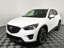 Mazda CX-5 $103 WKLY | LOADED * GT AWD 2016