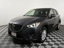 Mazda CX-5 $106 WKLY | GS Alloys Back-up Cam Heated Seats 2016