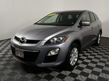 Mazda CX-7 $65 WEEKLY PAYMENT | New MVI | GX 2012