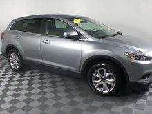 2015 Mazda CX-9 $91 WKLY | GS AWD 7 Passenger