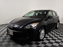 2013 Mazda Mazda3 Sport $43 WKLY | Cruise Cont. Heated Seats | GS-SKY