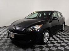 Mazda Mazda3 Sport $43 WKLY | Cruise Cont. Heated Seats | GS-SKY 2013