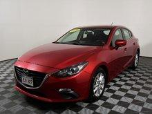 2016 Mazda Mazda3 Sport $53 WKLY | GS Bluetooth Heated Seats Alloys