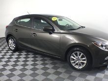 2014 Mazda Mazda3 $57 WKLY | Back-Up Cam, Bluetooth | GS-SKY