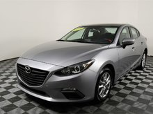 2014 Mazda Mazda3 $47 WKLY | GS-SKY Bluetooth Alloys Back Up Camera