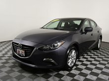 Mazda Mazda3 $62 WKLY | GS Alloys Bluetooth Heated Seats 2016