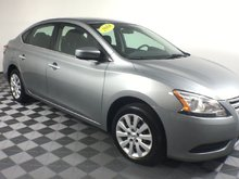 Nissan Sentra $47 WKLY | 1.8 S 2014