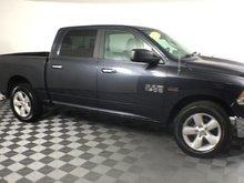2017 Ram 1500 $123 WKLY | SLT Crew Cab 4x4