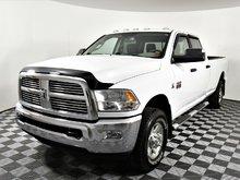 2012 Ram 2500 $140 WKLY | SLT Diesel Longbox