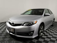 2012 Toyota Camry $75 WEEKLY | SE