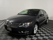 Volkswagen CC $82 WEEKLY | New MVI | Highline 2013