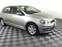 2016 Volkswagen Golf $63 WKLY | Sat Radio, Back-up Cam |TSI Comfortline