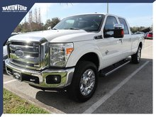 2016 Ford F-250SD