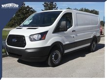 2019 Ford TRANSIT-150 Base