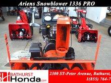 9999 Ariens 1336