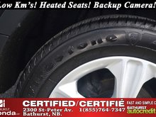 2014 Ford Escape SE 2WD - Low Km's Low Km's! Heated Seats! Backup Camera!