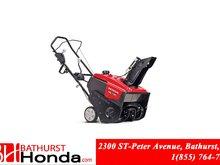 9999 Honda HS720
