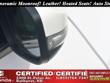 2013 Hyundai Elantra GT Panoramic Moonroof! Leather! Heated Seats! Auto Start!