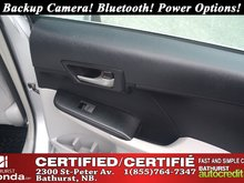 2014 Toyota Camry LE Backup Camera! Bluetooth! Voice Command / Recognition!