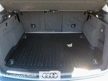 2016 Audi Q5 2.0T Komfort quattro 8sp Tiptronic