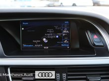 2015 Audi S5 3.0T Technik quattro 7sp S tronic Cpe