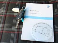 2015 Volkswagen Golf GTI 5-Dr 2.0T Autobahn 6sp