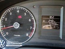 2014 Volkswagen Jetta Highline 1.8T 5sp