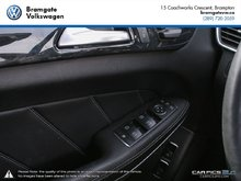 2013 Mercedes-Benz GL350BT 4MATIC