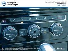 2016 Volkswagen Golf 5-Dr 1.8T Highline 6sp at w/Tip