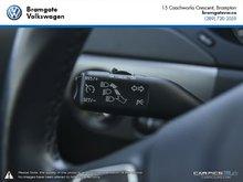 2014 Volkswagen Jetta Highline 1.8T 6sp at w/Tip
