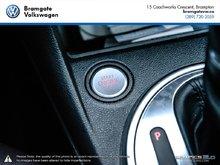 2013 Volkswagen The Super Beetle 2.0T 6sp DSG w/ Tip