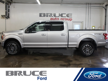 2018 Ford F-150 XLT - AWESOME DEAL!! SAVINGS OF $10,000!!