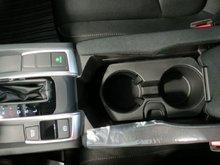 2019 Honda Civic Sedan LX