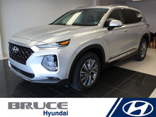 2019 Hyundai Santa Fe Sport PREFERRED
