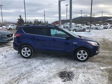 Ford Escape SE AWD 2.0 L 2014