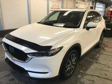 Mazda CX-5 GT - TECHNOLOGIE 2018