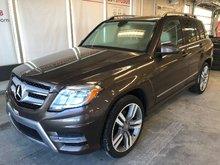 Mercedes-Benz GLK-Class GLK 350 2014