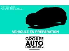 Honda Fit Sport AUTO A/C MAG ET PLUS 2014
