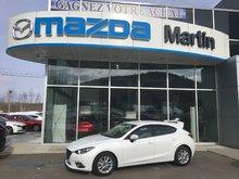Mazda Mazda3 GS SPORT 2016