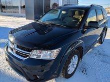 Dodge Journey SXT V6 2013