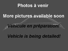 2016 Volkswagen Jetta Sedan TRENDLINE PLUS+1.4 TSI+CAMERA+BLUETOOTH (CLEAN!)