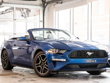 Ford Mustang ECO Premium 2018
