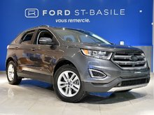 Ford Edge SEL+AWD+ LIQUIDATION!! JAMAIS ACCIDENTÉ!! 2016