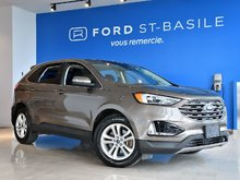 Ford Edge LOCATION DISPONIBLE! SEL AWD+TOIT+CUIR+NAV+++ 2019